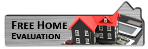 Free Home Evaluation, Gabriel Farid Ghobrial REALTOR